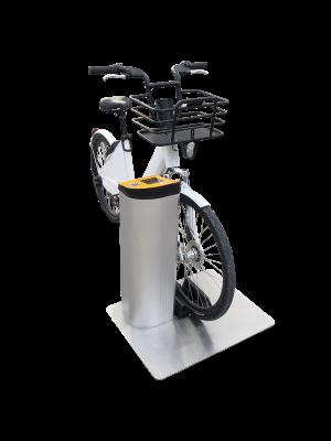emoby-e-city-bike-sharing-wireless-charging-induktives-laden-docking-station-mit-citybike-vorne-rent