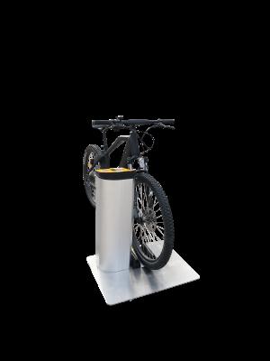 emoby-e-mountain-bike-sharing-wireless-charging-front-tourismus-gemeinden-e-bike-verleih-ebike-vermietung-rentt